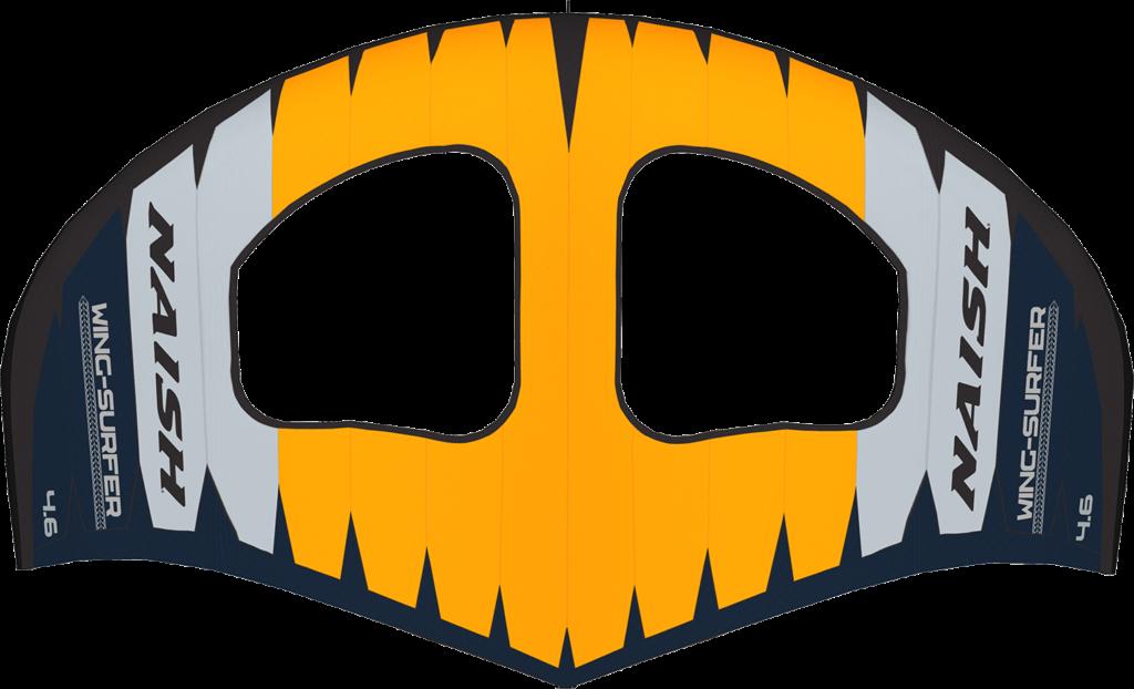 Naish S25 Wing Surfer (2021)