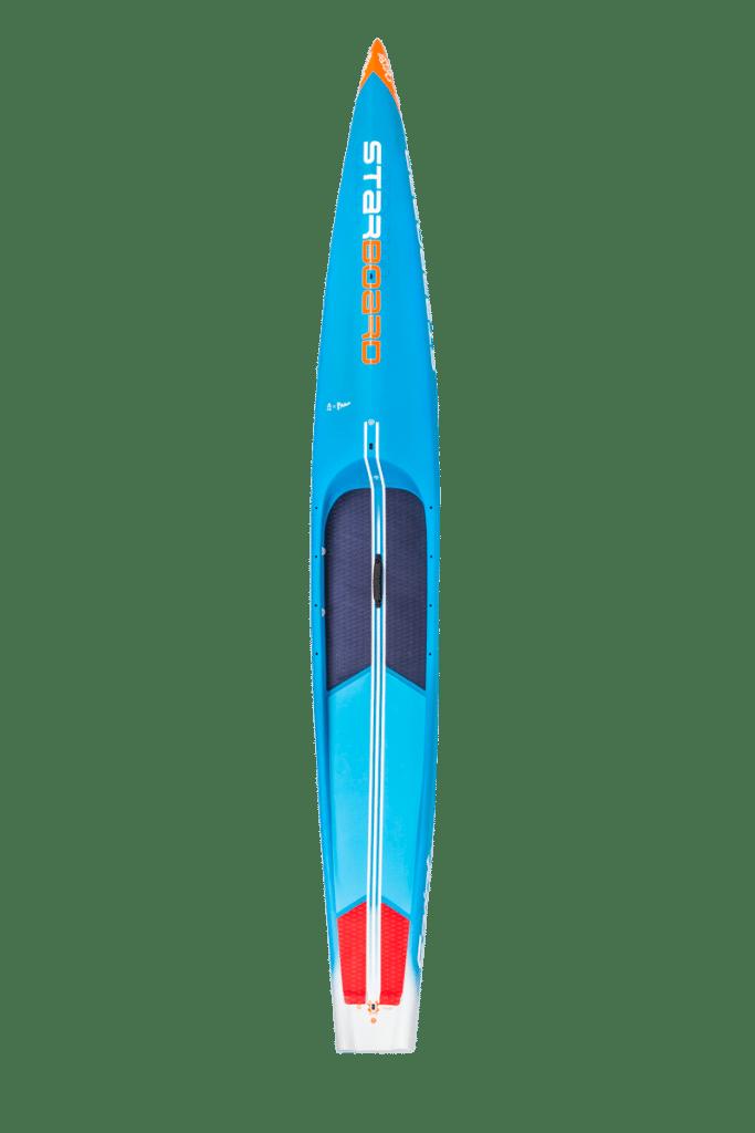 Starboard Sprint 14 x 20.75″